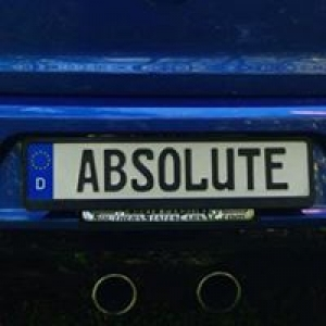 Absolute Automotive
