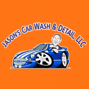 Jason's Car Wash & Detail LLC