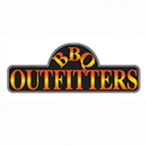 BBQ Outfitters