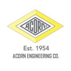 Acorn Engineering Co