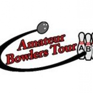 Amateur Bowlers Tour