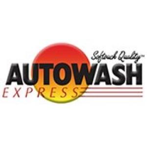 Autowash Express
