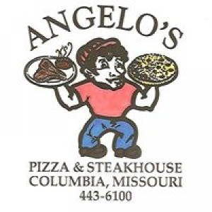 Angelo's Pizza & Steak House Inc