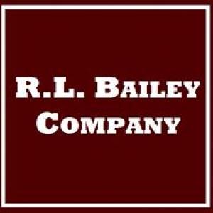 R L Bailey Co Inc