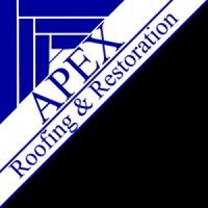 Apex Roofing Co