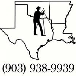 Ark-La-Tex Surveying Co Inc