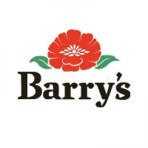 Barry's Greenhouse Inc