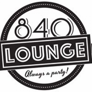 840 Lounge