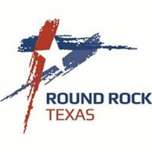 City of Round Rock City Offices