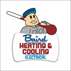 Baird Heating And Cooling