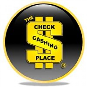 The Check Cashing Place