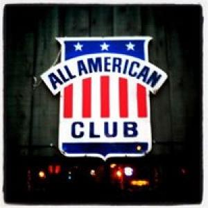 All American Club