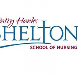 Patty Hanks Shelton School of Nursing