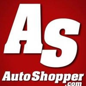 Auto Shopper