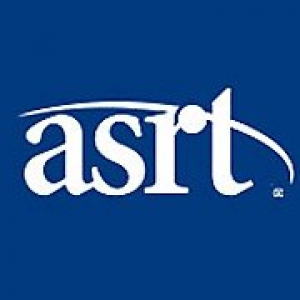American Society of Radiologic
