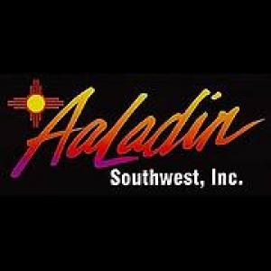 AaLadin Southwest Inc