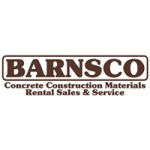 Barnsco Inc