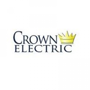 Crown Electric Inc