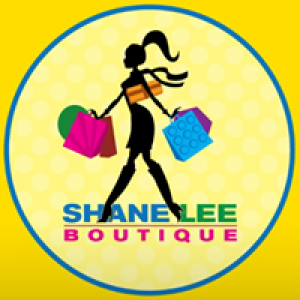 Shane Lee Boutique