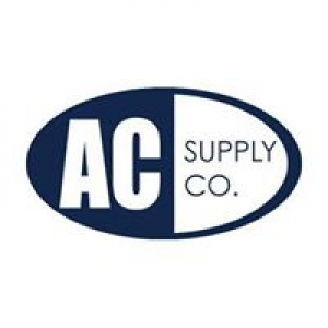 A C Supply Co Inc