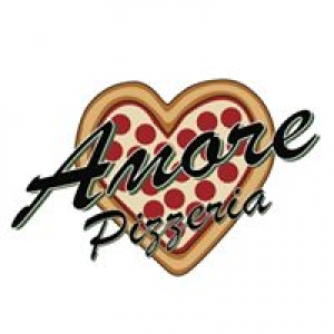 Amore Pizzaria & Cafe