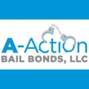 A Action Bail Bonds