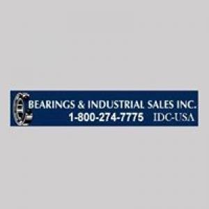 Bearing & Industrial Sales Inc