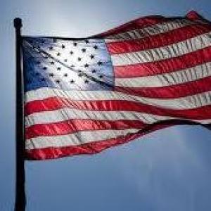 A-Flag & Flagpole Co Inc