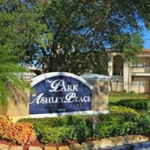 Ashley Place LLC