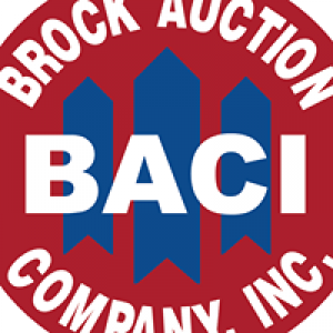 Brock Auction Co Inc