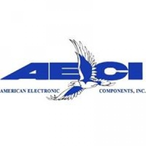 American Electronic Components Inc