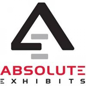 Absolute Exhibits Inc