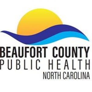 Beaufort County Government Water Districts