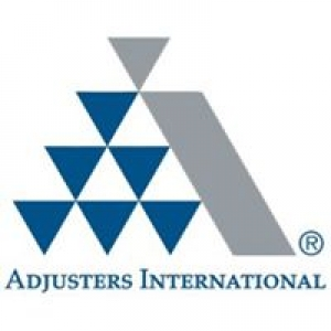 Beneke/Adjusters International