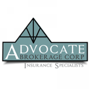 Advocate Brokerage Corp