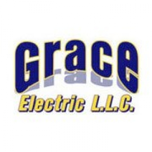 Grace Electric LLC