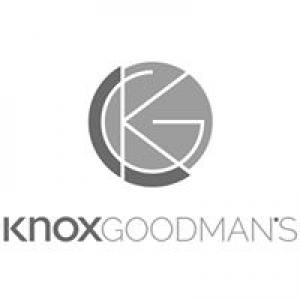 Knox Goodman's Boutique