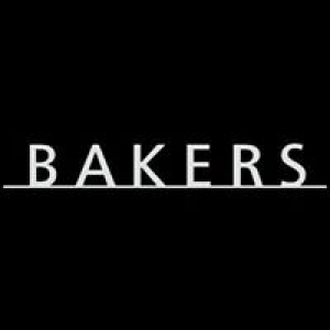 Bakers Shoe Store