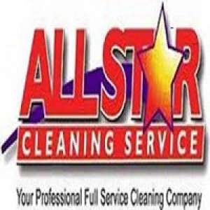 Allstar Cleaning Service Inc