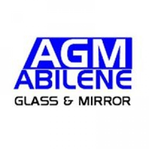 Abilene Glass & Mirror