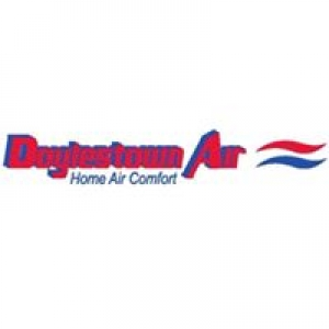 Doylestown Air