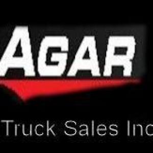Agar Truck Sales Inc