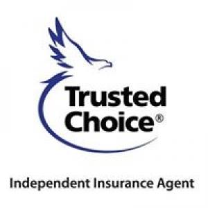 Alabama Independent Insurance Agents Inc