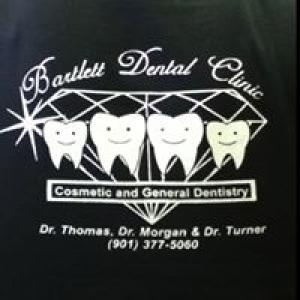 Bartlett Dental Clinic PC