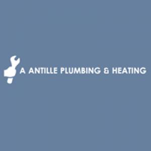 A Antille Plumbing & Heating
