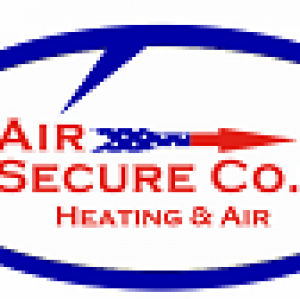 Air Quality Air Conditioning and Heating Repair