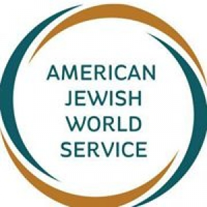 American Jewish World