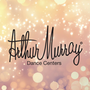 Arthur Murray International Inc