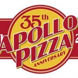 Apollo Pizza & Beer Emporium