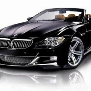 Avi's Auto Care Inc